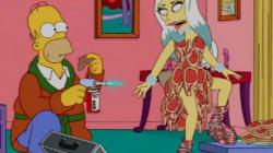 Les looks de Lady Gaga dans les