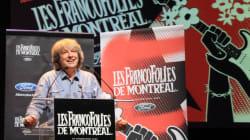 Les FrancoFolies récidivent avec «un soir, un