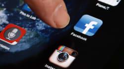 Photos: Instagram vaut 250 millions de moins à cause de