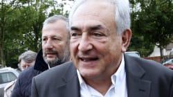 Carlton: DSK conteste son contrôle judiciaire et sera fixé le 30