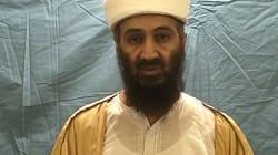 Aucune obligation de publier les photos de Ben Laden