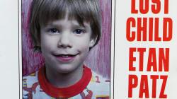 Un suspect arrêté 33 ans après la disparition d'un enfant à New