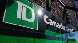 Iranian-Canadian Bank Account Closures May Violate Charter