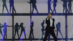 L'Eurovision pour les