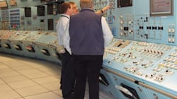 New Brunswick Nuclear Power Plant Has Second