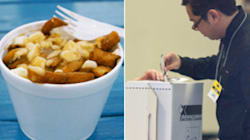 9 Facts On Pierre Poutine And Robocalls
