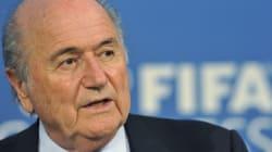 La Coupe du Monde au Qatar en hiver? Les clubs européens