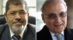 Egypte: les Frères musulmans sûrs d'un second tour