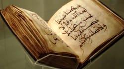 Kansas: La loi islamique