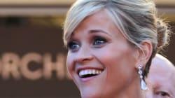 Festival de Cannes: revivez la 11e journée de l'événement