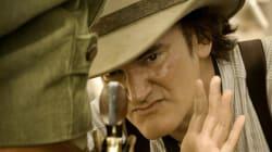 Photos et rumeurs sur le prochain Tarantino