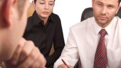Étude sur la discrimination à l'embauche : mieux vaut s'appeler Bélanger que