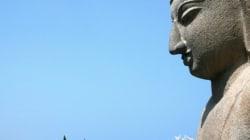 Bien vivre : 8 croyances anciennes validées par la