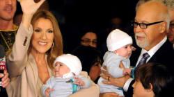 Céline Dion obtient gain de cause contre «Ici