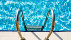 Swim Instructor Charged With Sex