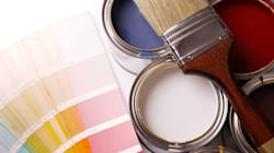All Your Painting Problems Will Be Solved By These Tips By Jodi