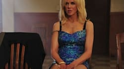 Nicole Kidman a-t-elle vraiment uriné sur Zac Efron?