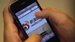 Apple retire une application contre la censure