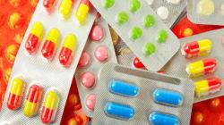 La folie des antioxydants: sont-ils