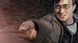 Daniel Radcliffe ne reprendra pas le rôle d'Harry Potter dans la nouvelle