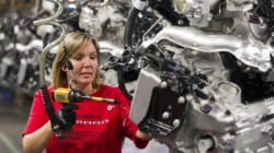 How TPP Would Affect Canada's Auto