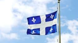 Le syndicat des employés de l'État du Québec déplore un appauvrissement de ses
