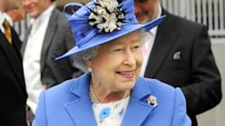 Part 6: Queen Elizabeth, Defender of the