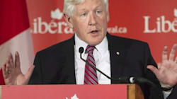 Disposable News: Bob Rae and Plastic