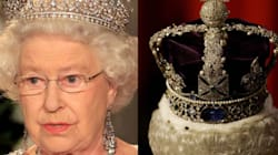 The Ultimate Royal