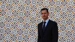 Selon l'ONU, le gouvernement syrien est prêt à suspendre ses