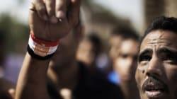 Égypte : le parquet fera appel du verdict de