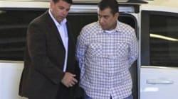 L'avocat du tueur de Trayvon Martin reconnaît une