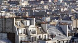 Découvrez les 15 grandes villes où les loyers baissent le