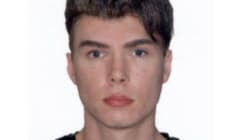 Magnotta's Extradition Could Take