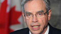 6 Things Joe Oliver Can Do to Leave a Positive