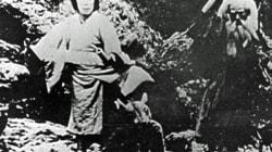 Les 100 ans du studio Nikkatsu, à
