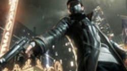 «Watch Dogs»: Ubisoft Montréal dévoile son prochain blockbuster