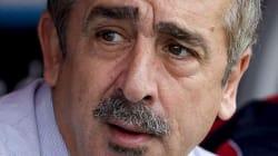 Espagne - Décès de l'entraîneur de football Manuel