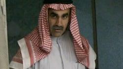L'ancien secrétaire de Saddam Hussein