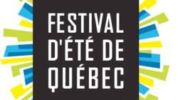 Le Festival d'été de Québec dévoile la liste