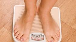 The Eating Disorder Nobody Takes