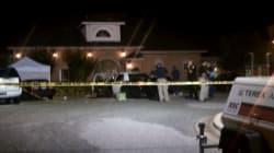La fusillade d'Auburn aux États-Unis fait au moins deux