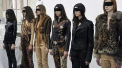 This Means War: My Pre-Shop at Maison Martin Margiela For