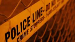Cops Shutter 3 Alleged Drug Houses In Calgary