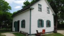 La maison historique de Louis Riel fermera ses portes