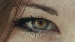 On a testé le Yoga des yeux