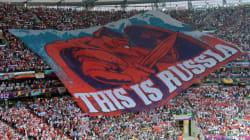 Violences en Pologne et Ukraine: l'UEFA