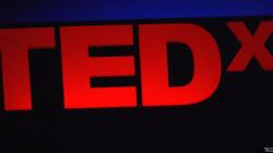TEDx Paris 2012, c'est parti