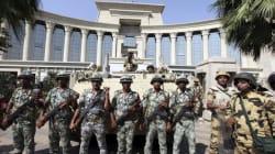 Los egipcios acudirán a votar sin