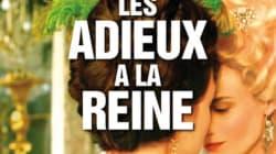 Cinéma: les films à l'affiche, semaine du 15 juin 2012